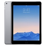Apple iPad mini 3 4G - 16GB
