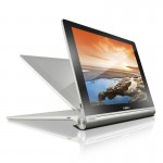 +Lenovo ideatab B8080 Yoga10 HD